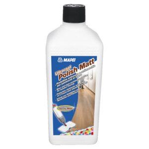 ultracoat polish matt
