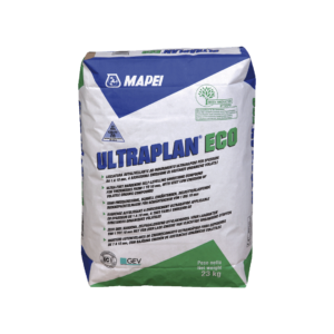 ultraplan-eco