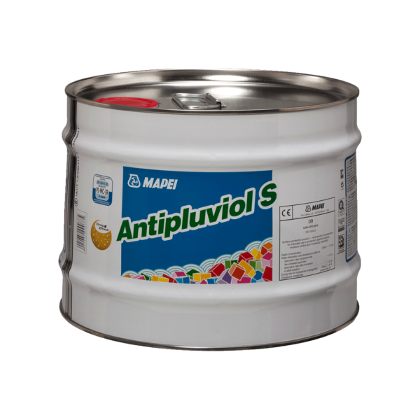 antipluviol